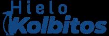Productora y distribuidora de Hielo Tubular